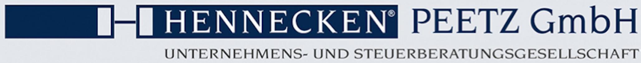 Hennecken Peetz GmbH